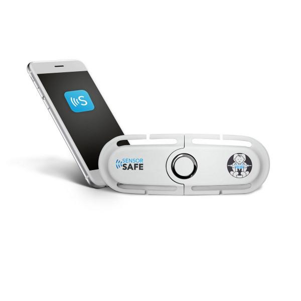 Cybex Sensor Safe 4 in 1 Sicherheitskit für Kleinkinder
