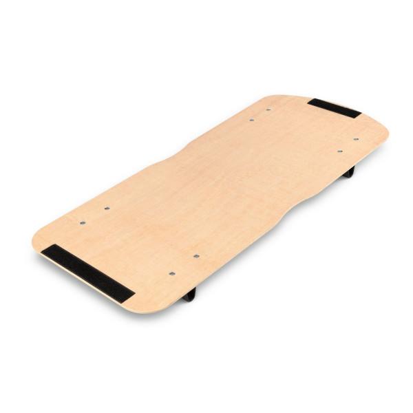 Bugaboo Ersatzteil Cameleon 3 Liegewannen Holzbodenplatte