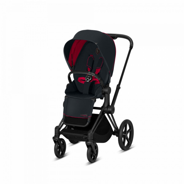Cybex Priam stroller