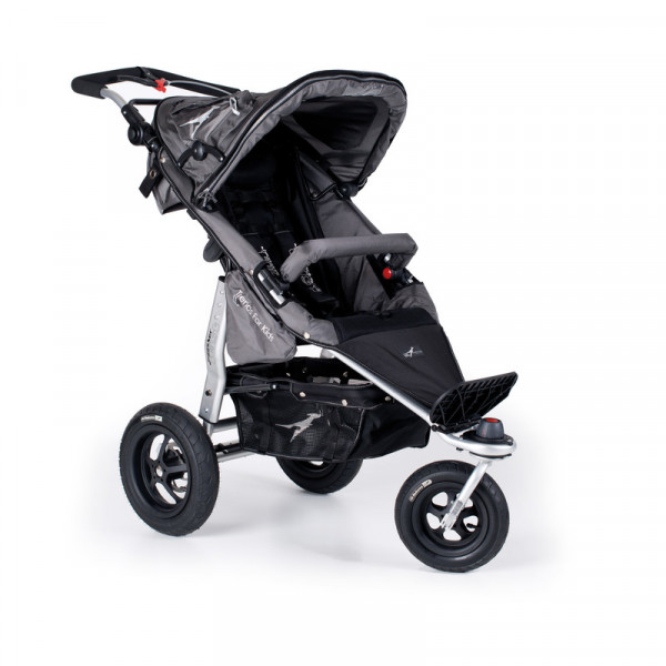 one size Cable baby blau Baby´s Only Verdeck Maxi-Cosi 0