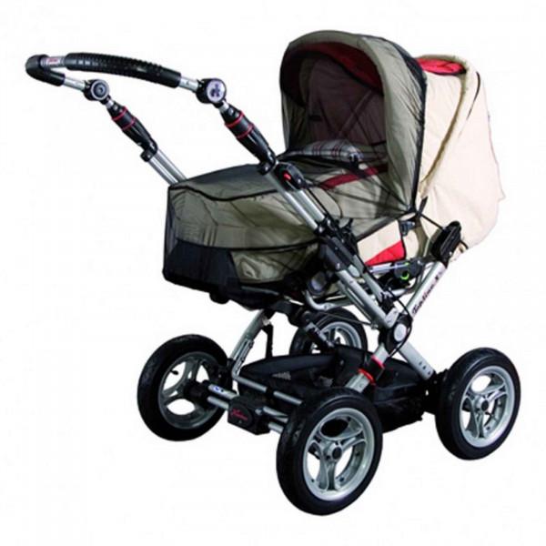 Sunny Baby Insektenschutznetz für Kinderwagen