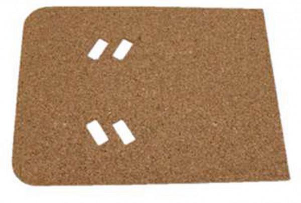 Naturkind Lux Korkplatte für Rückenlehne