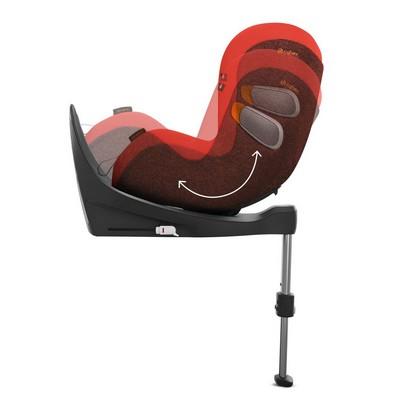 Cybex-Sirona-Zi-Size-Sitzposition-400pxOuicHroFnrGuF