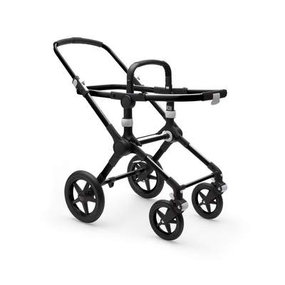 Bugaboo-Fox-2-Basis-400px