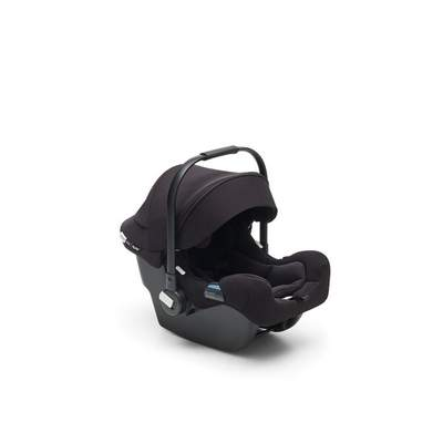 Bugaboo-Turtle-Air-Babyschale-400px