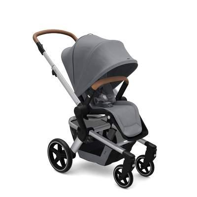 Joolz-Hub-Kinderwagen-Gorgeous-Grey-1-400px