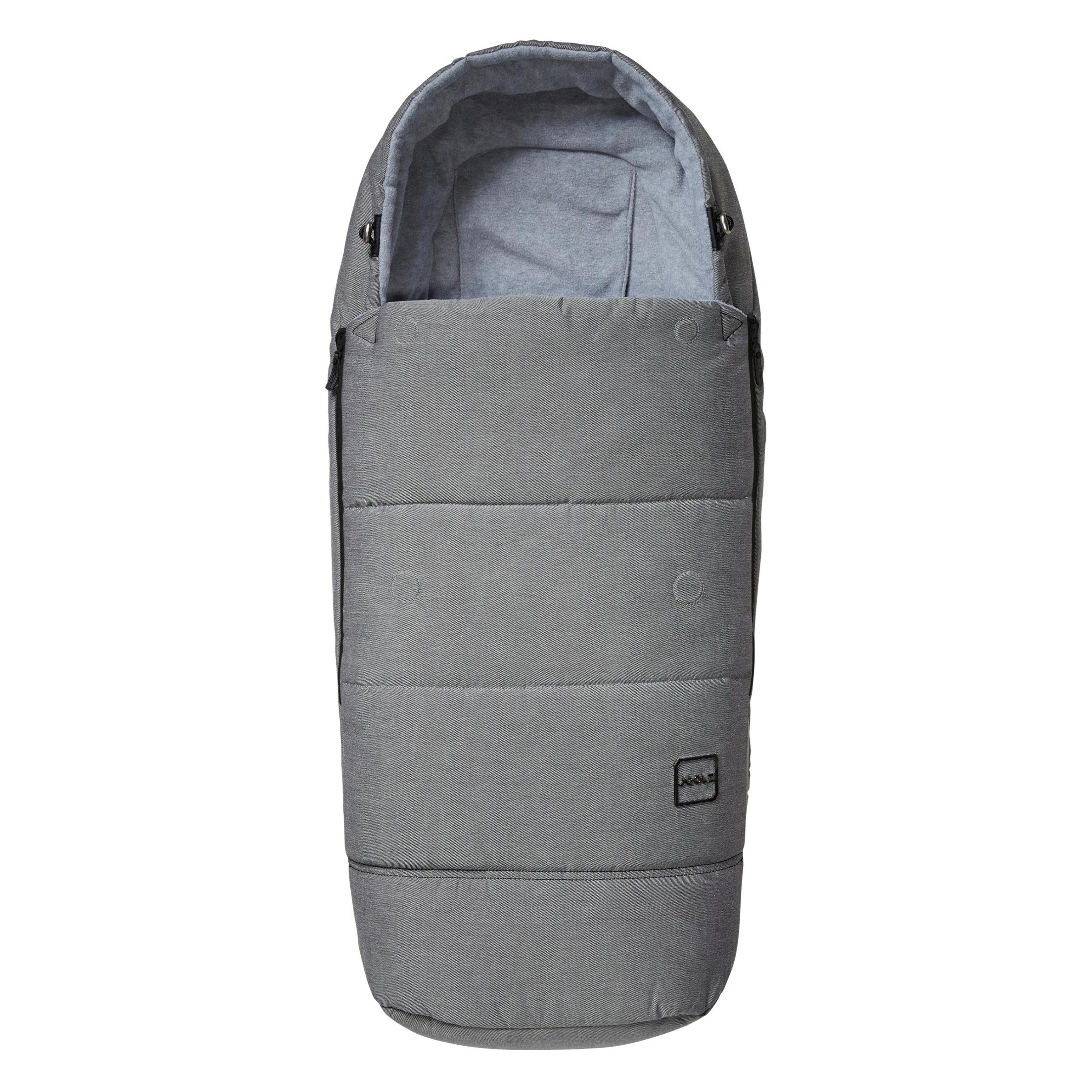 Joolz-Fusssack-Superior-Grey0QXlnLhwmEbv2