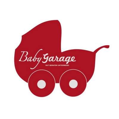 Baby-Garage-Blog