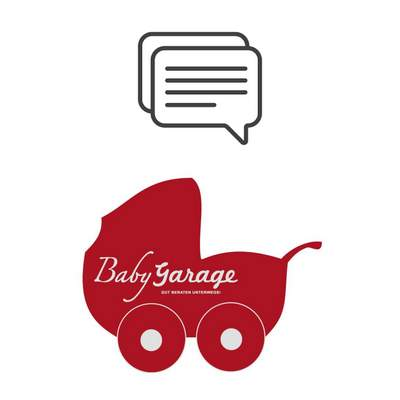 Baby-GaragePsYCWDvAJDt1w