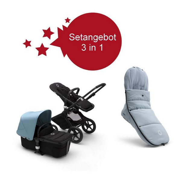 Bugaboo-Fox2-Setangebot-mit-Fusssack-600px