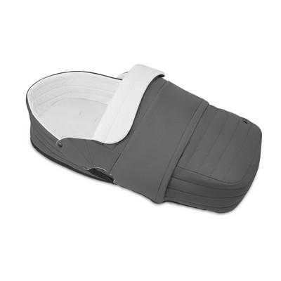 Cybex-Platinum-Lite-Kinderwagenaufsatz-Soho-GreyUf3RgQbnnyOGX