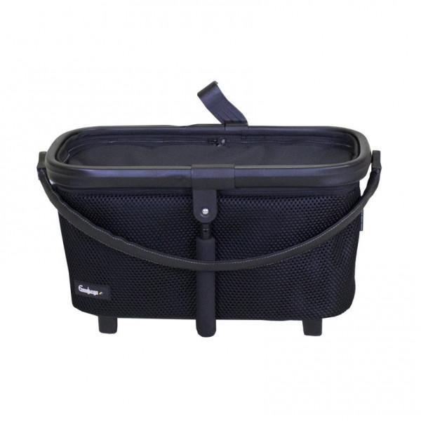 Emmaljunga Sidebag NXT Competition (NXT90/F NXT90B)
