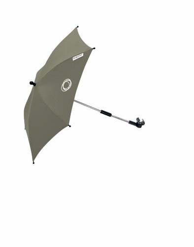 Bugaboo Sonnenschirm für alle Bugaboo Kinderwagen - Dark Khaki