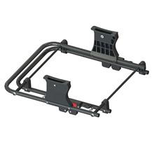 Emmaljunga Adapter D-Viking RIGHT Britax
