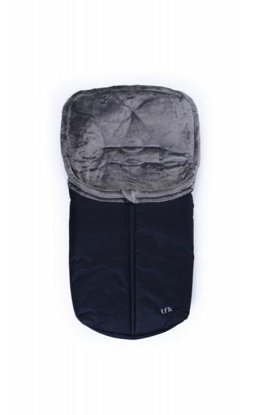 TFK XS Fußsack für Wannen und Babyschalen
