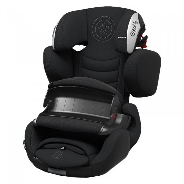 Kiddy Guardianfix 3 Kindersitz