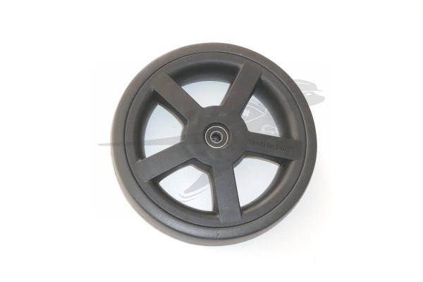 TFK Ersatzteil Vorderrad - Reifen für Dot
