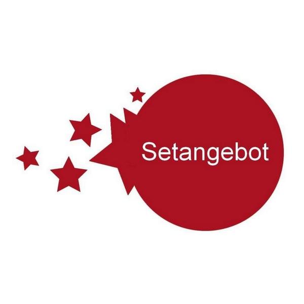 Setangebot-800px-600pxY8txjhvVQjWy8