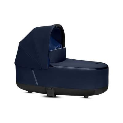Cybex-priam-Lux-Wanne-Indigo-Blue-400px