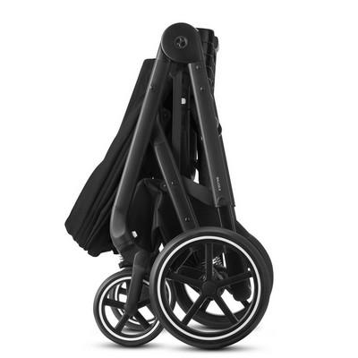 Cybex-Balios-S-Lux-Kinderwagen-Setangebot-4in1-Details-1HfkAebRcUlhmh