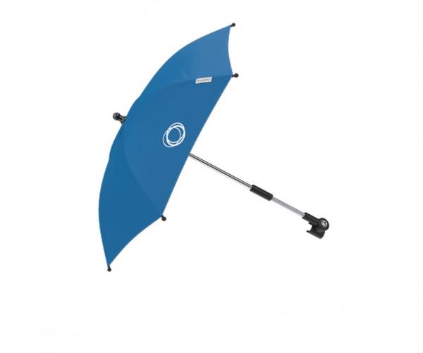 Bugaboo Sonnenschirm für alle Bugaboo Kinderwagen - Königsblau
