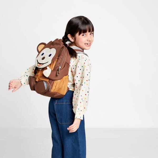Die-Taschen-und-Rucksacke-von-Affenzahn-sind-der-tierisch-nachhaltige-Wegbegleiter-fur-jedes-Kind-600px