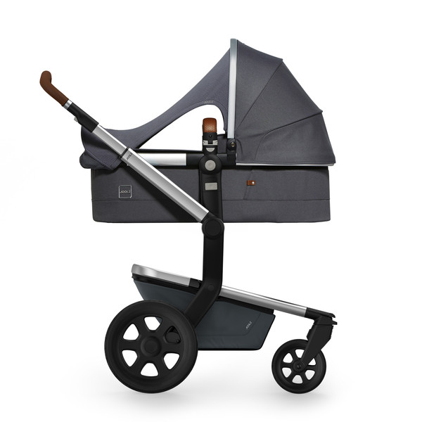 Joolz Comfort Cover Regenschutz