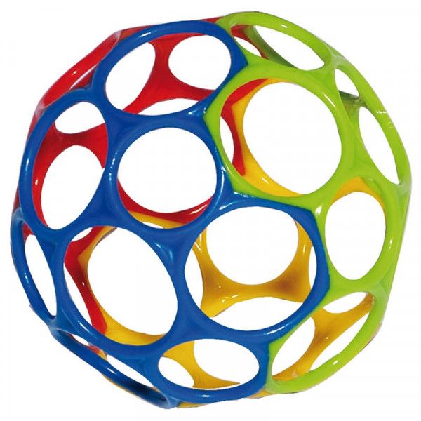 Oball Original Greifball 10 cm