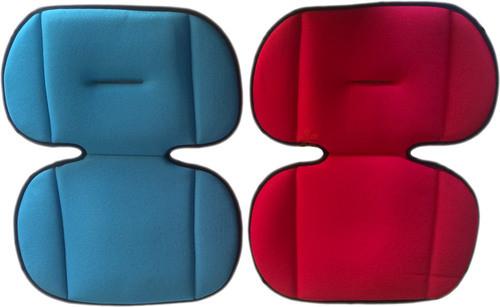 Axkid Sitzverkleinerer für Kindersitze