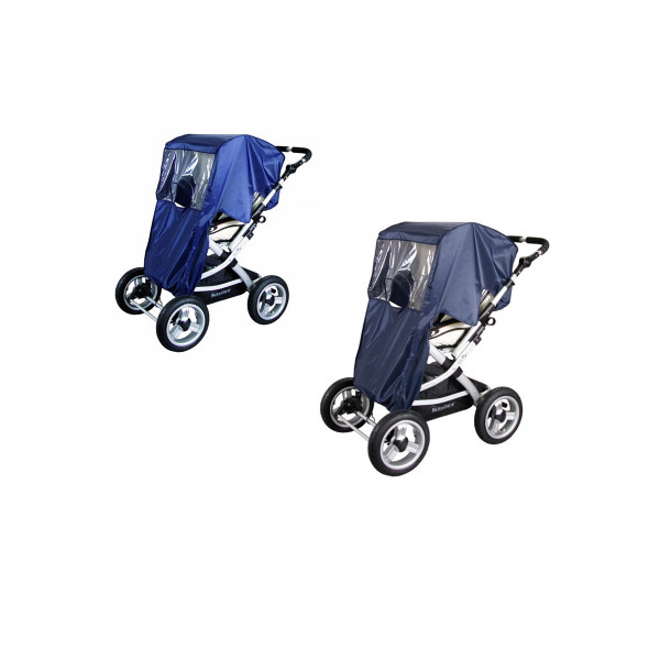 Sunny Baby Regenverdeck Nylon Verdecksportwagen