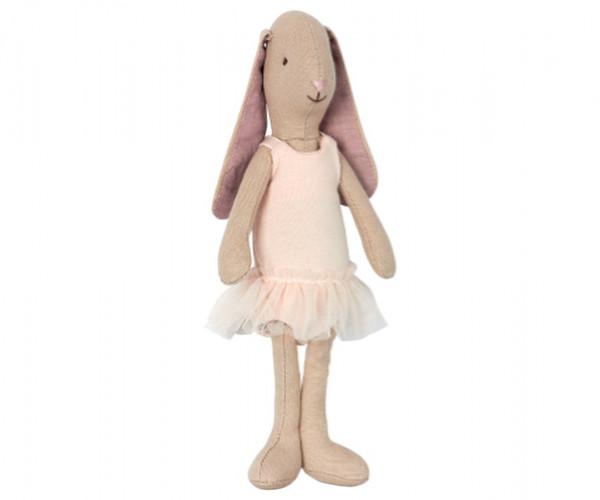 Maileg - Mini Bunny Ballerina