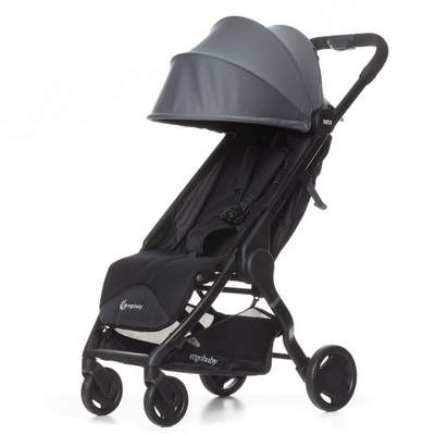 Ergobaby-Metro-Compact-Buggy-2020-Grey-2-1200px-400px