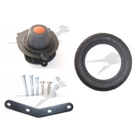 Joggster 3 / Twist spare parts