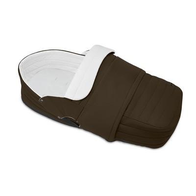 Cybex-Platinum-Lite-Kinderwagenaufsatz-Khaki-GreeneP67Chv79Esln