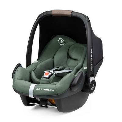 Joolz-MC-Pebble-Pro-i-Size-Babyschale-green-1-1200px-Cropped-1-400px