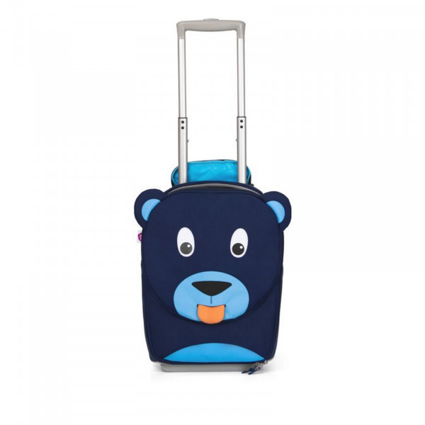 Affenzahn Trolley Bobo Bär