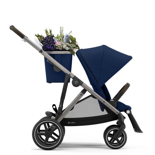 Cybex Gazelle S Kinderwagen