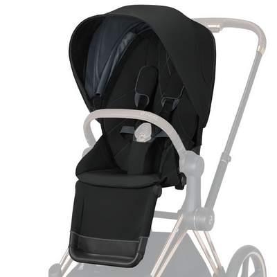 Cybex-ePriam-Kinderwagen-Klassik-Farbe-2020-Deep-Black-400px