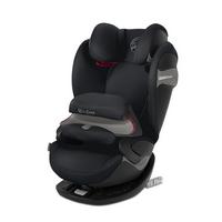 Child Car Seats 9-36kg