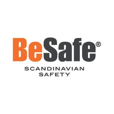 BeSafe-Markenshop-400px