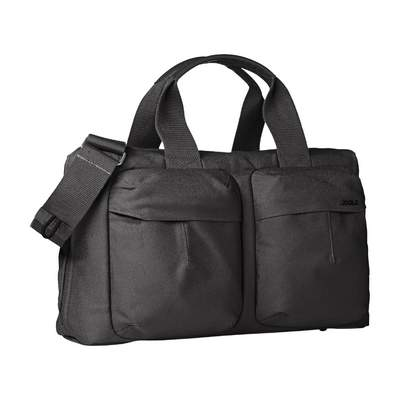 Joolz-Wickeltasche-Awesome-Anthracite-400px
