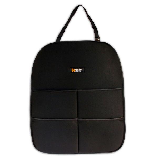 BeSafe Trittschutz mit Taschen