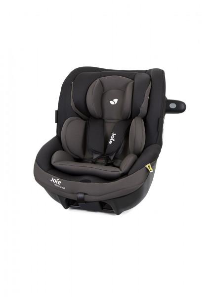 Joie i-Venture R i-Size Reboard-Kindersitz Ember