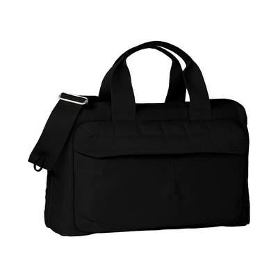 Joolz-Wickeltasche-Brilliant-Black-400pxIvHnwNYc3CPAq