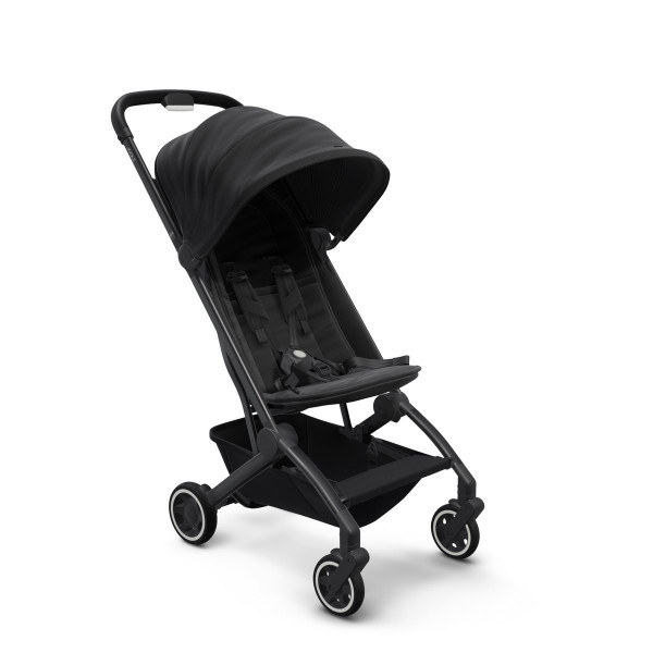 Joolz Aer Buggy- Refined Black