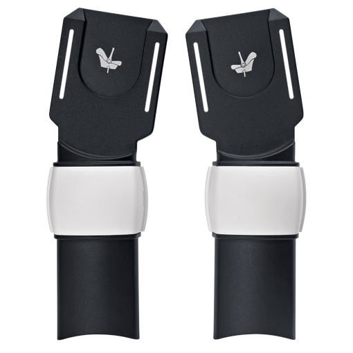 Bugaboo Buffalo / Fox Adapter für Maxi Cosi