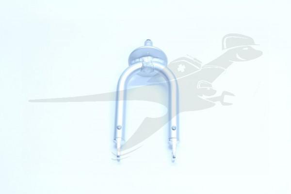 TFK Joggster/Twin Adventure - Vorderradgabel 12 Zoll