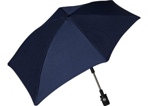 Joolz Uni2 Sonnenschirm - Classic Blue