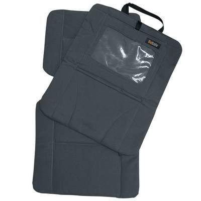 2-Phasen-Sitzschutz-inkl-Tablet-Halterung-400px