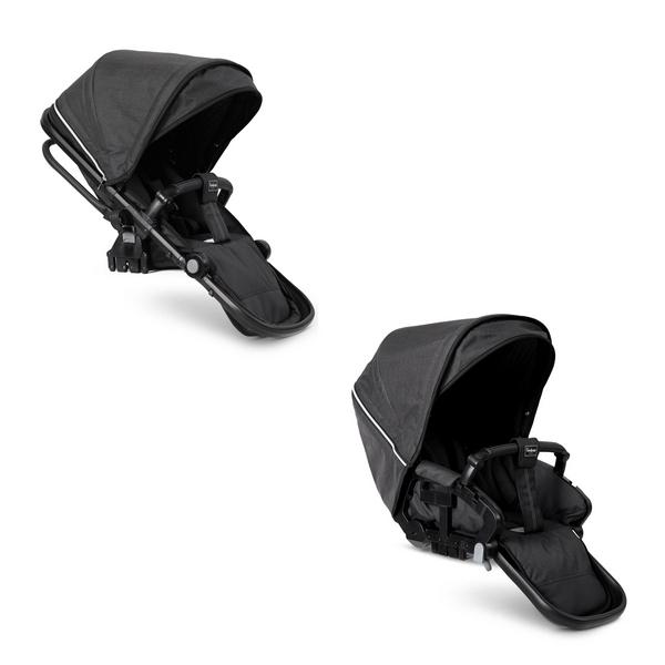 Emmaljunga-Sitz-kaufen-online-gunstig-schneller-Lieferung-600px